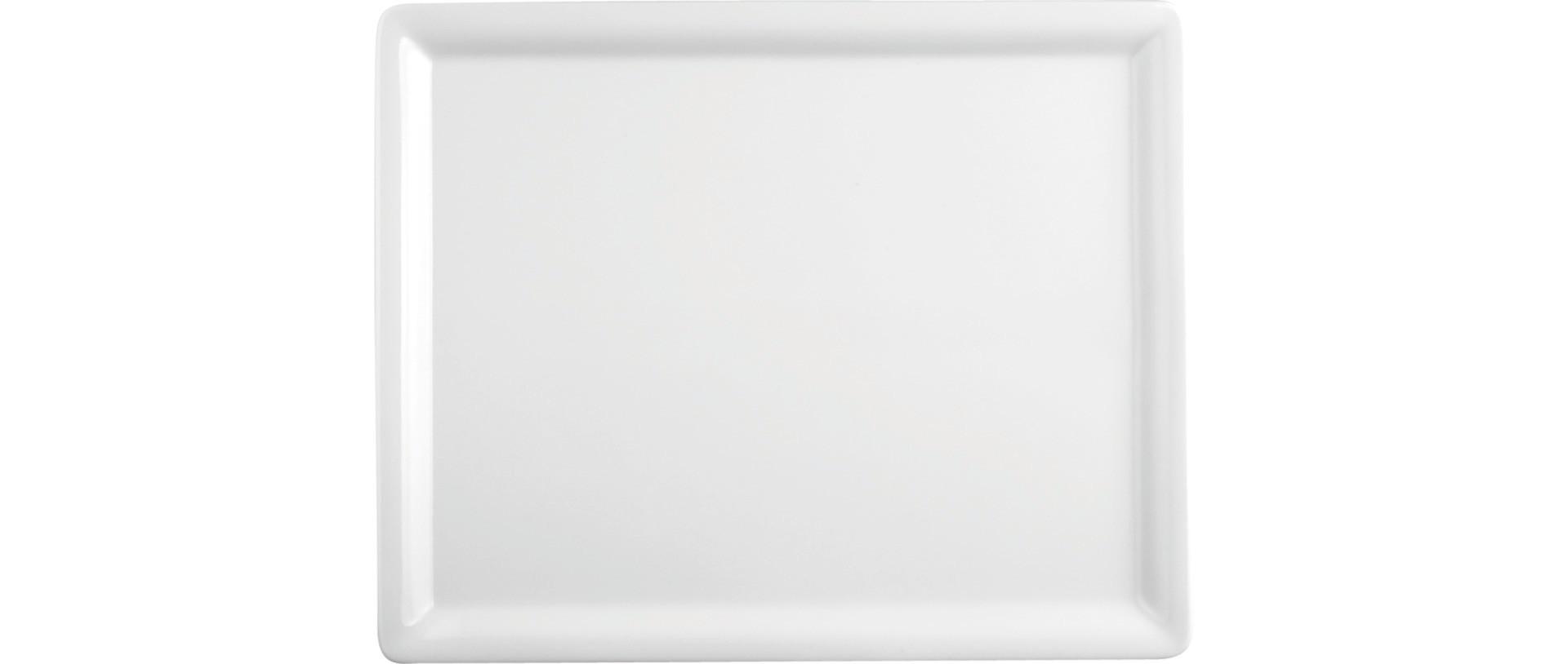 Buffet Gourmet, GN-Platte GN 1/2 325 x 265 mm