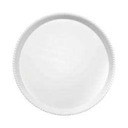 Buffet Gourmet, Platte rund ø 500 mm