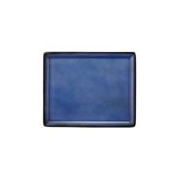 Fantastic, GN-Platte GN 1/2 325 x 265 mm royalblau