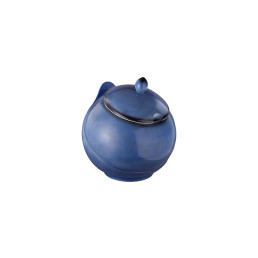 Fantastic, Bowl komplett ø 230 mm / 3,50 l royalblau