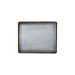 Fantastic, GN-Platte GN 1/2 325 x 265 mm grau