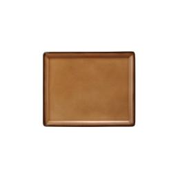 Fantastic, GN-Platte GN 1/2 325 x 265 mm caramel