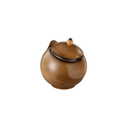 Fantastic, Bowl komplett ø 230 mm / 3,50 l caramel