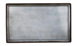 Fantastic, GN-Platte GN 1/1 530 x 325 mm grau
