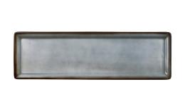 Fantastic, GN-Platte GN 2/4 530 x 162 mm grau