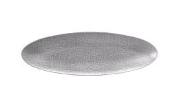 Coup Fine Dining, Coupplatte 352 x 115 mm grau
