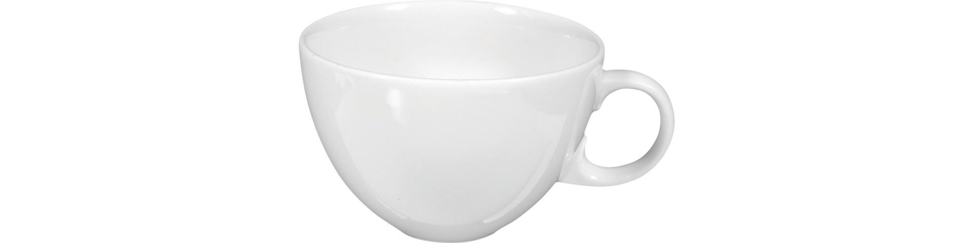 Meran, Tasse ø 122 mm / 0,50 l