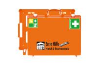 Erste Hilfe Koffer SPEZIAL