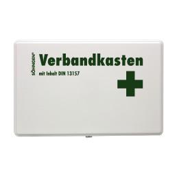 Verbandkasten Standard KIEL DIN 13157
