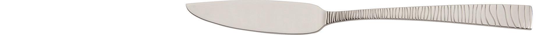 Alexa, Fischmesser 208 mm
