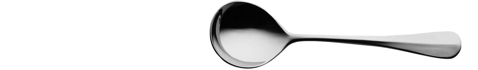 Baguette, Suppenlöffel 175 mm