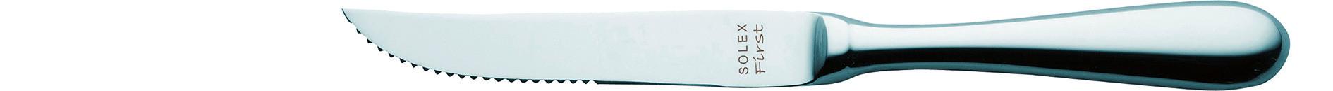 Baguette, Steakmesser Hohlheft 235 mm