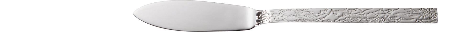 Inka, Fischmesser 222 mm