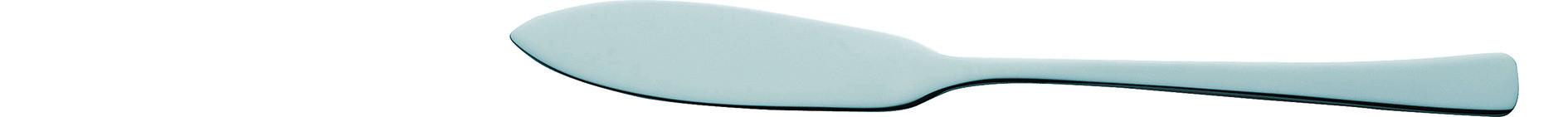Karina, Fischmesser 213 mm