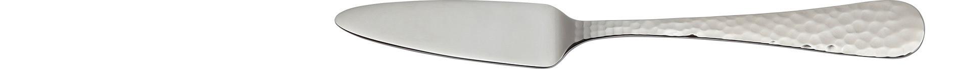 Lena, Fischmesser 205 mm