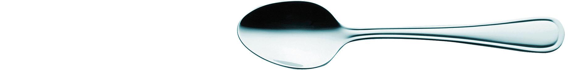 Selina, Dessertlöffel 186 mm