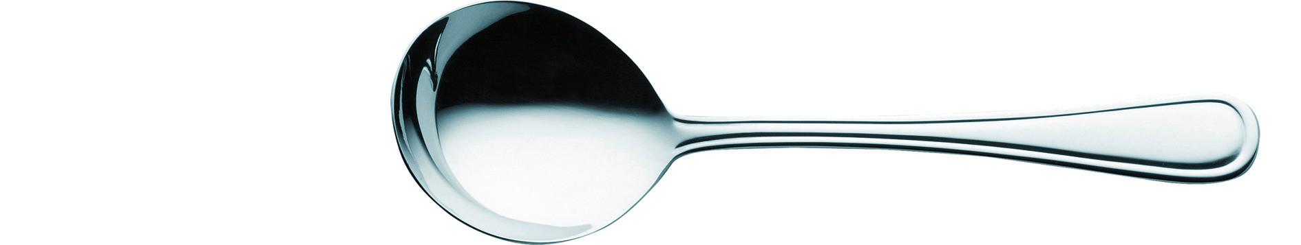 Selina, Servier- / Kartoffellöffel 221 mm
