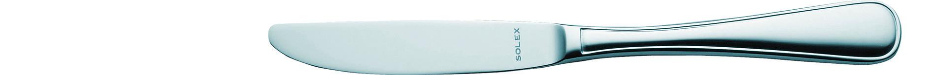 Selina, Menümesser Monoblock 225 mm