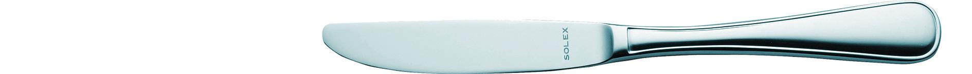 Selina, Dessertmesser Monoblock 211 mm