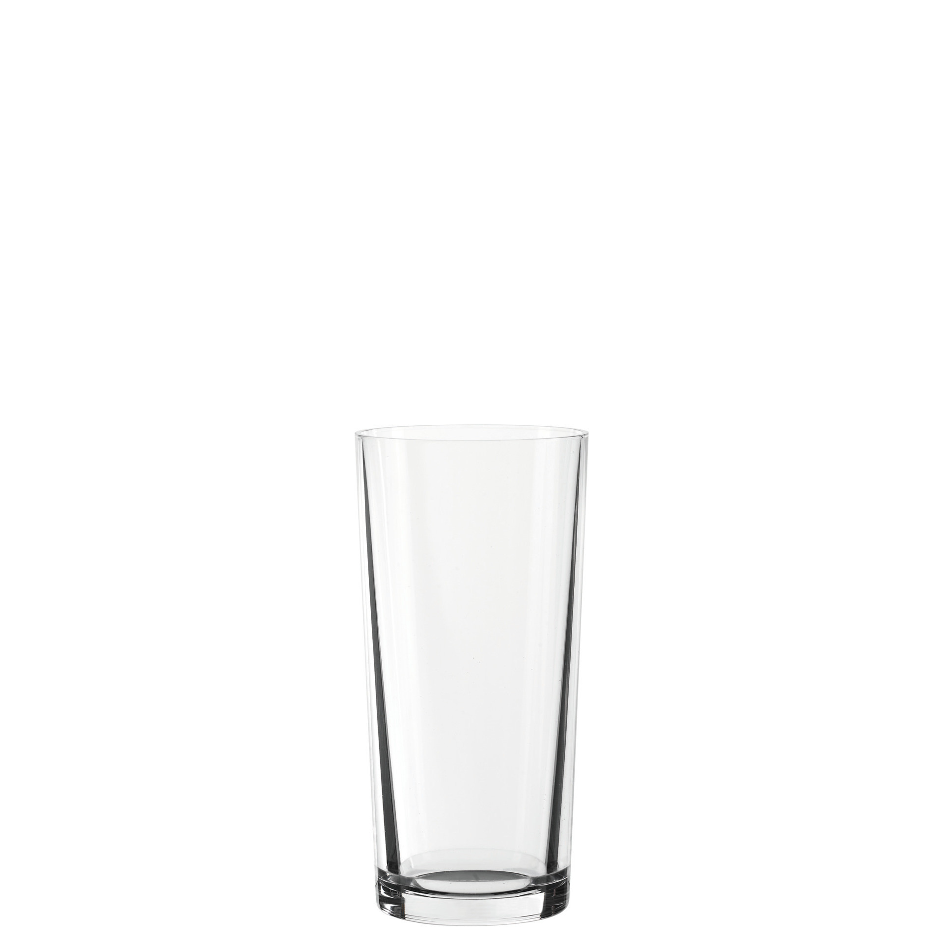 Club, Highballglas ø 72 mm / 0,35 l