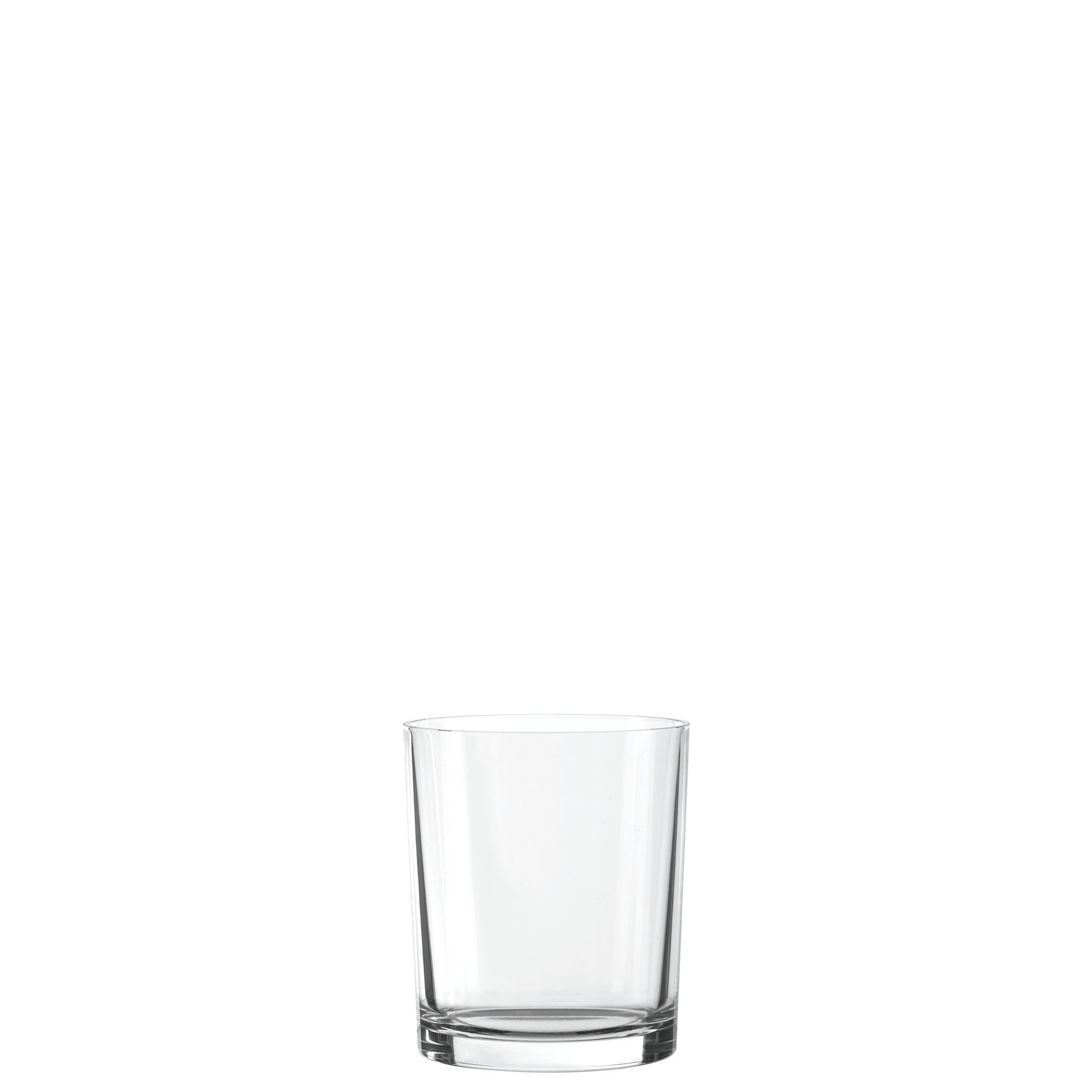 Club, Whiskyglas S.O.F. ø 78 mm / 0,29 l