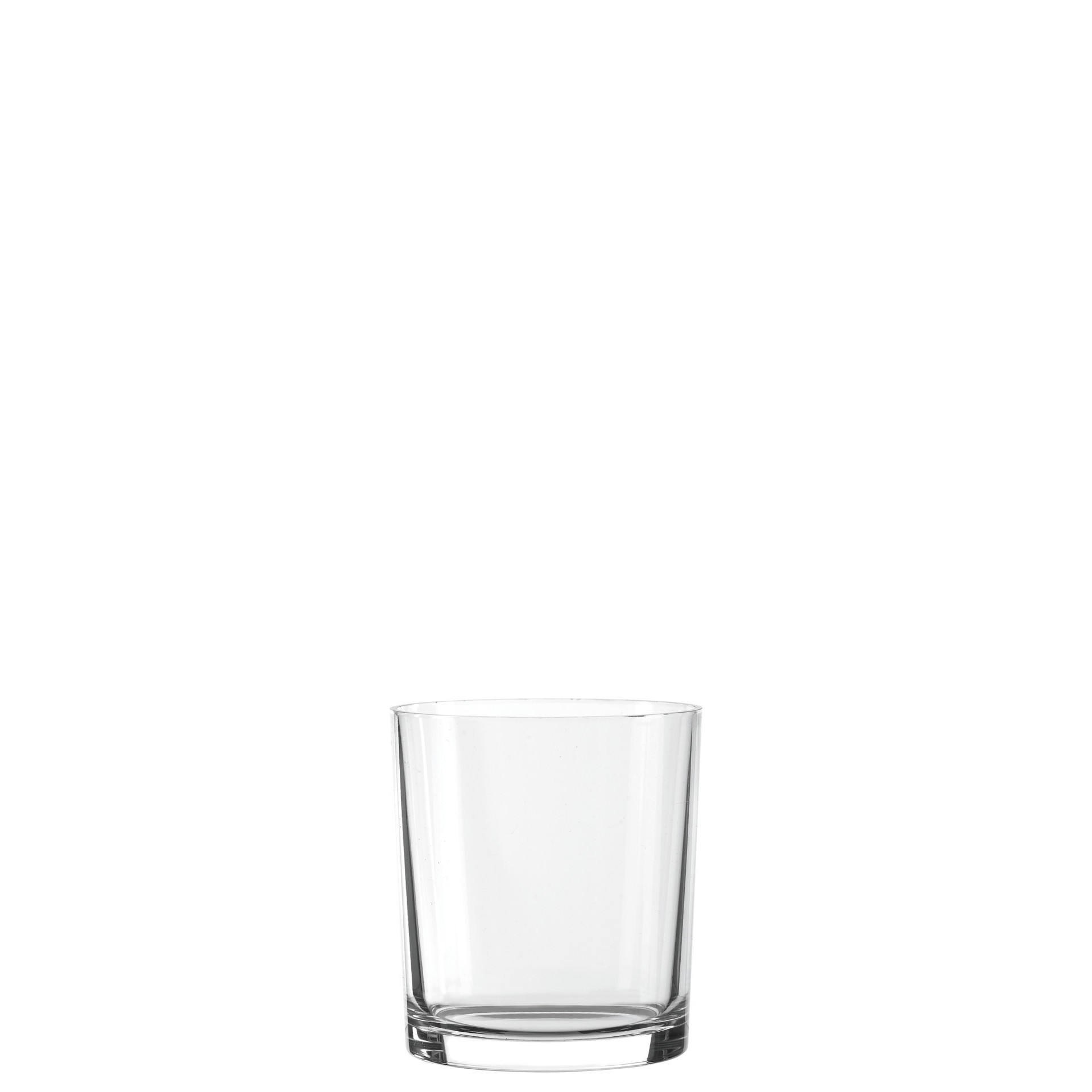 Club, Whiskyglas D.O.F. ø 86 mm / 0,37 l