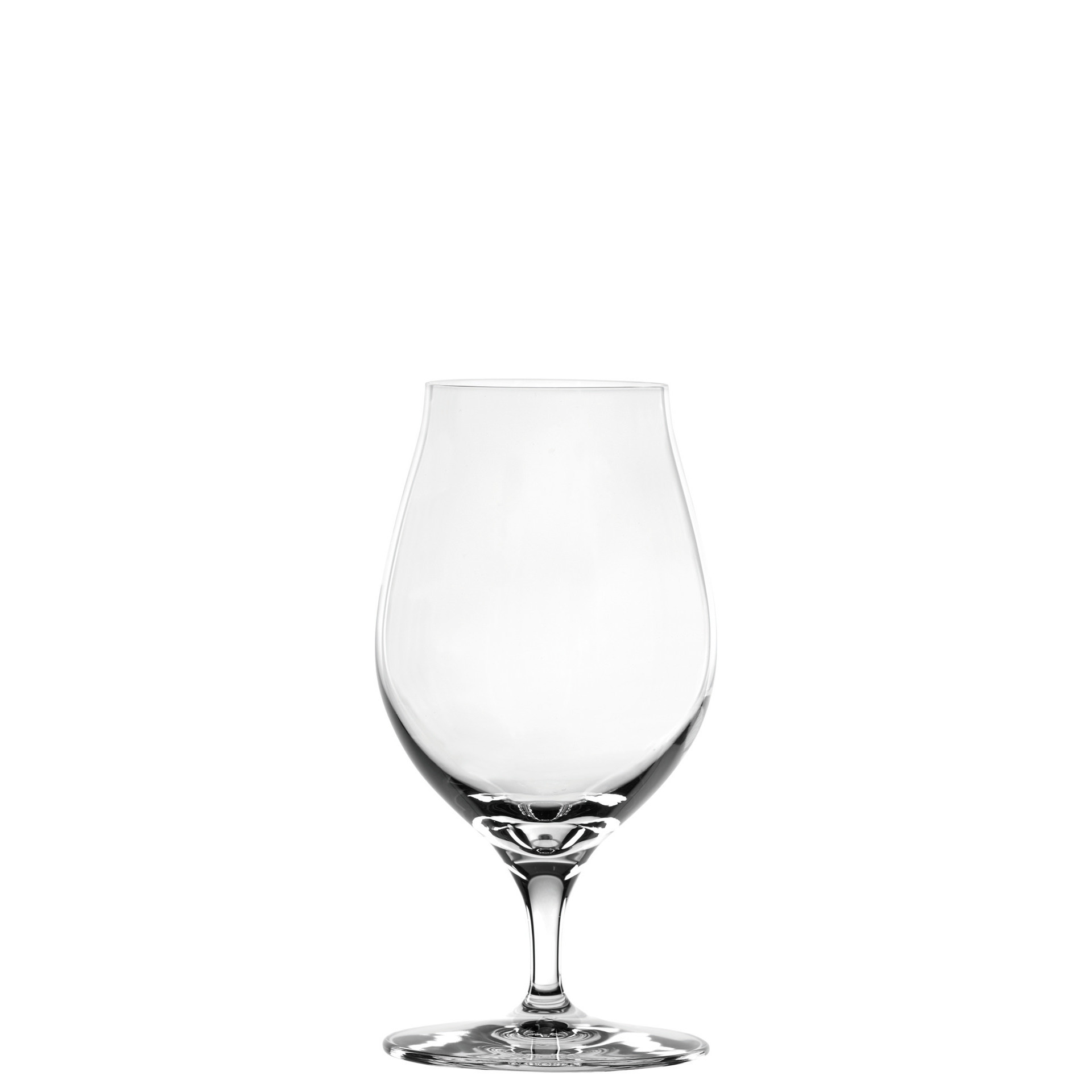 Craft Beer Glasses, Barrel Aged Glas ø 90 mm / 0,50 l