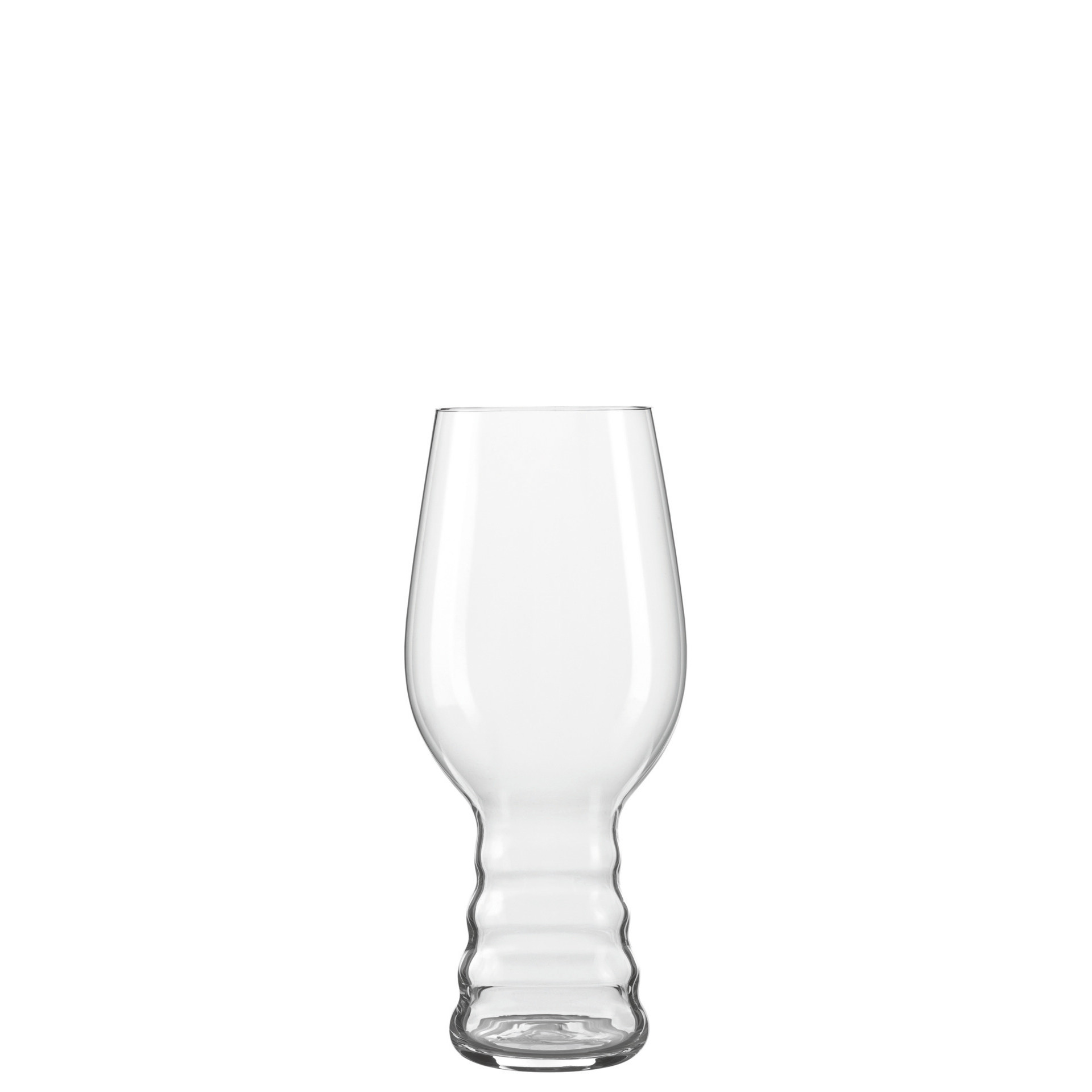 Craft Beer Glasses, IPA Glas klein ø 74 mm / 0,41 l