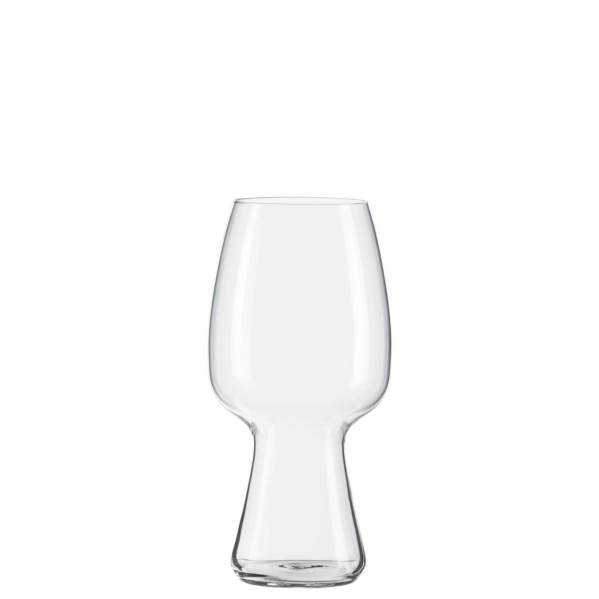 Craft Beer Glasses, Stout Glas ø 86 mm / 0,60 l
