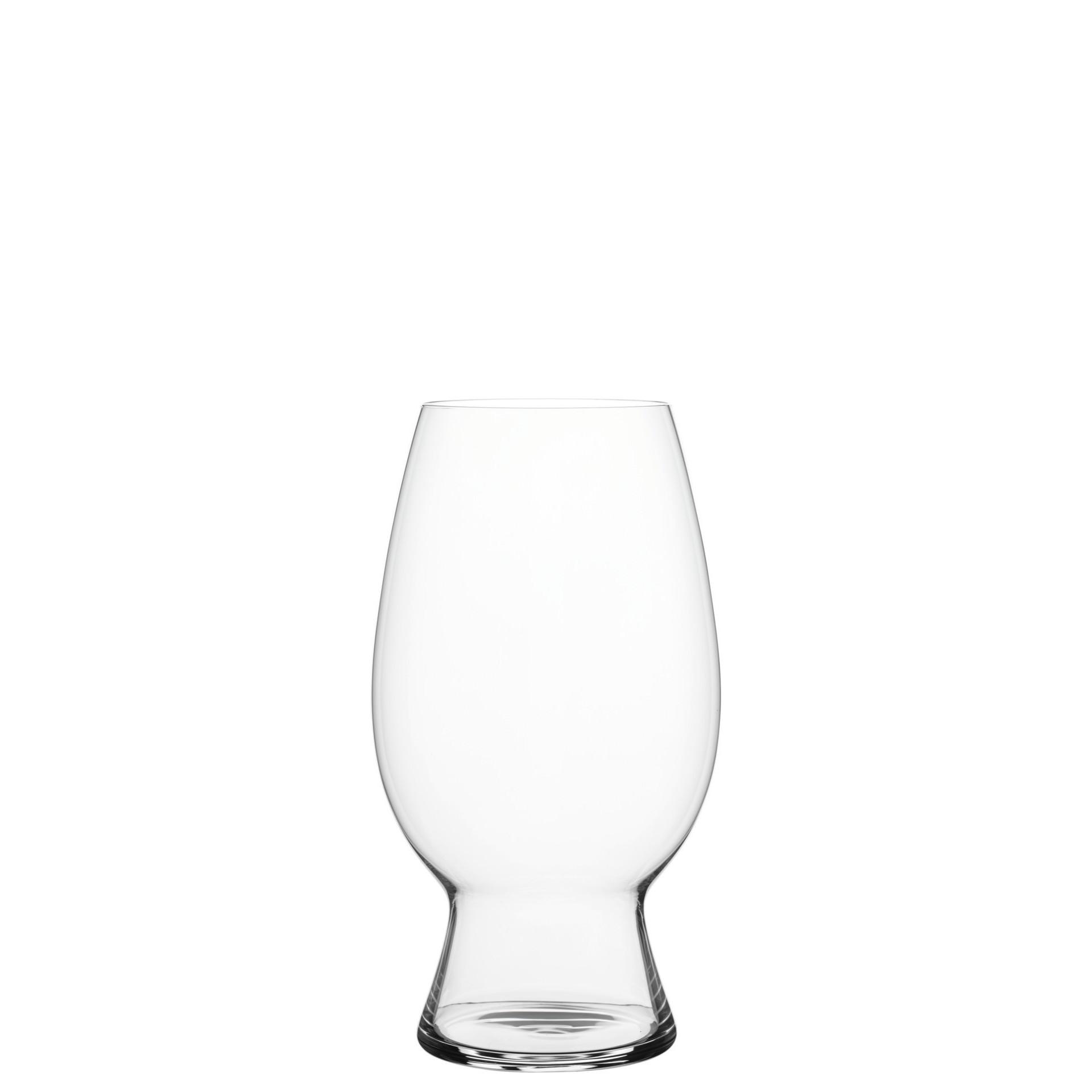Craft Beer Glasses, Witbier Glas ø 95 mm / 0,75 l