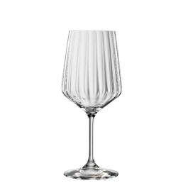 Lifestyle, Rotweinglas ø 96 mm / 0,63 l