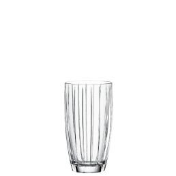 Milano, Longdrinkglas ø 77 mm / 0,41 l