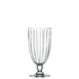 Milano, Eisgetränke Glas ø 84 mm / 0,43 l