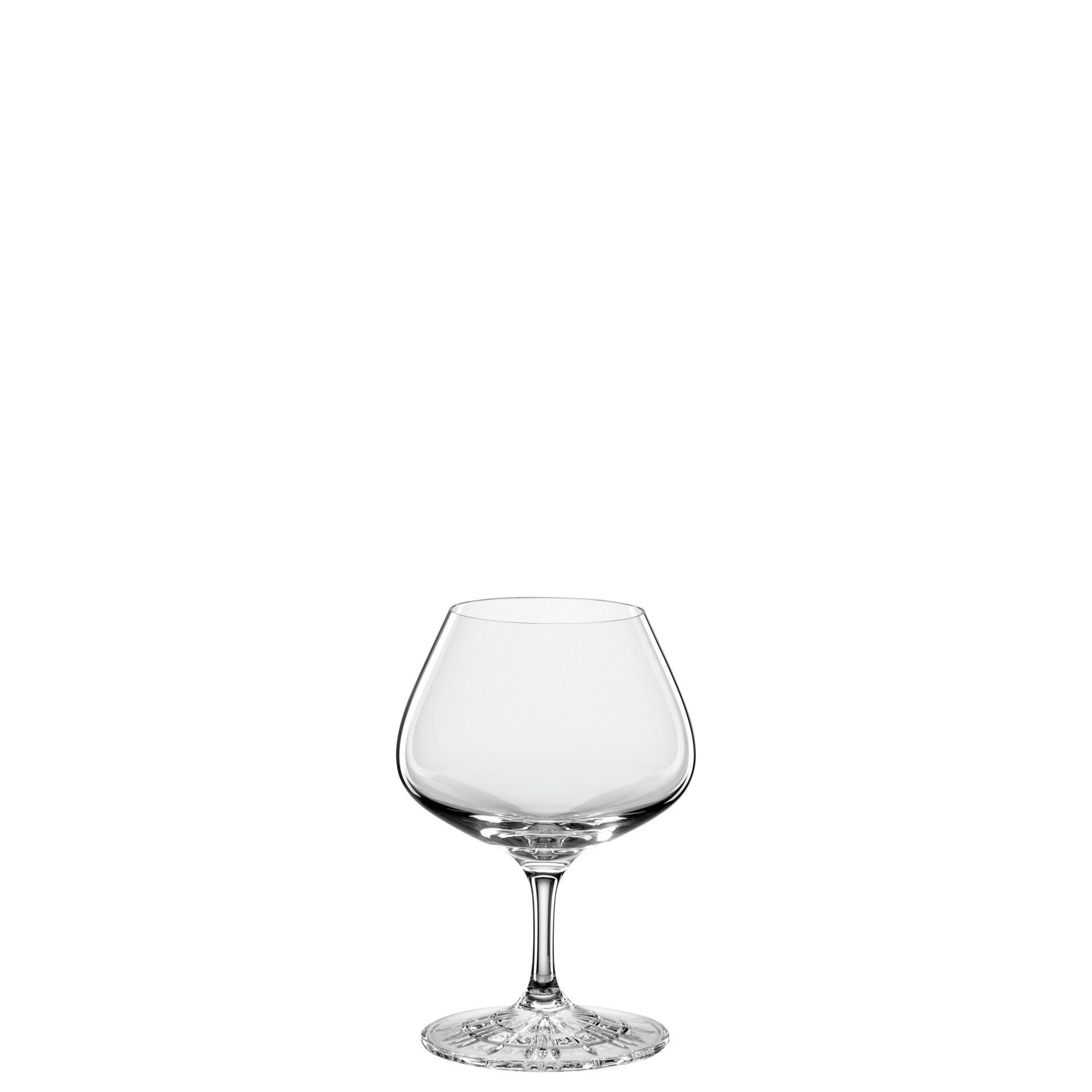 Perfect Serve, Nosingglas ø 82 mm / 0,21 l