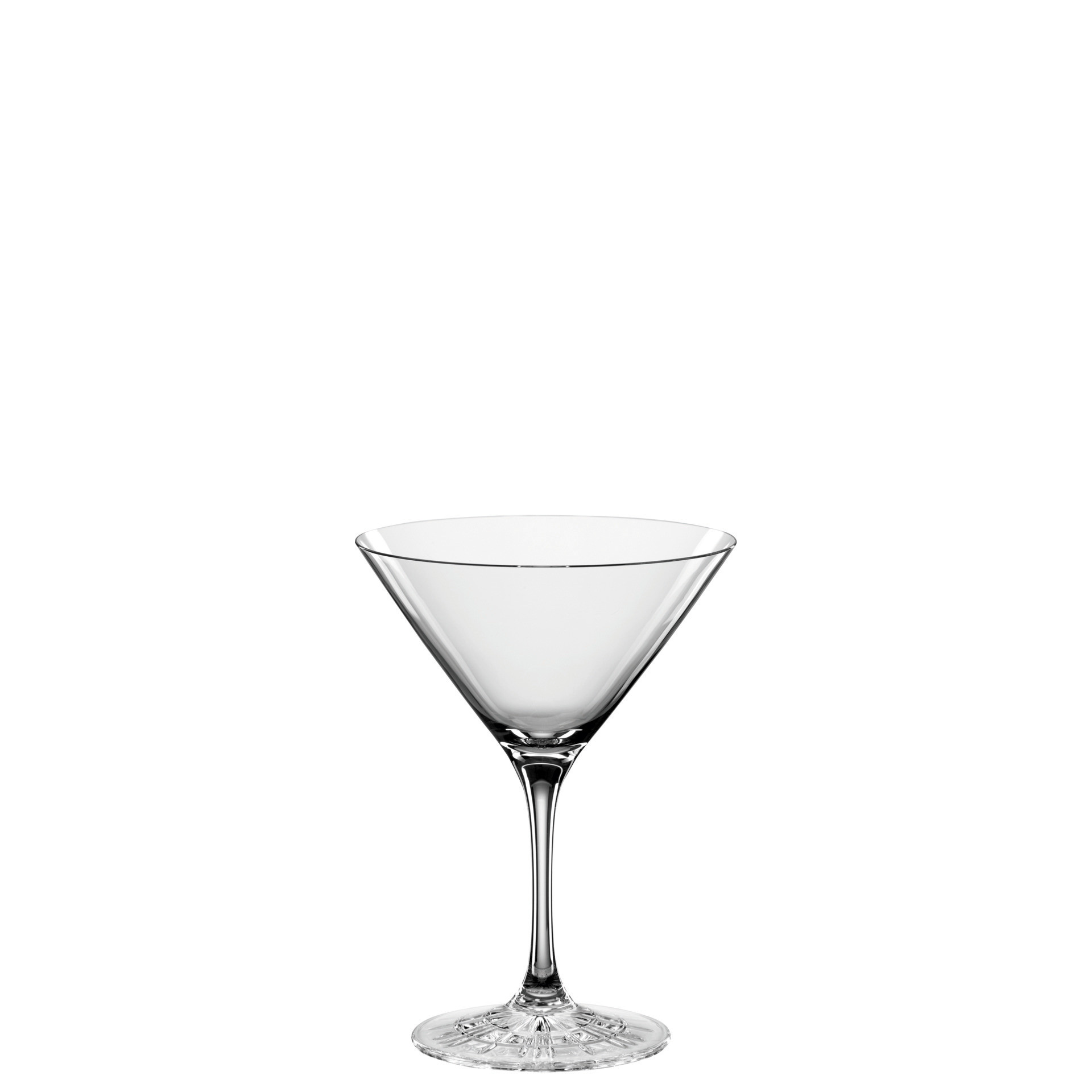 Perfect Serve, Cocktailglas ø 103 mm / 0,17 l