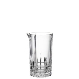 Perfect Serve, Mixing Glas ø 99 mm / 0,63 l