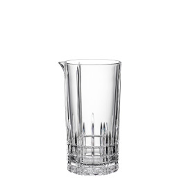 Perfect Serve, Mixing Glas Large ø 101 mm / 0,74 l