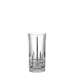 Perfect Serve, Longdrinkglas ø 71 mm / 0,35 l