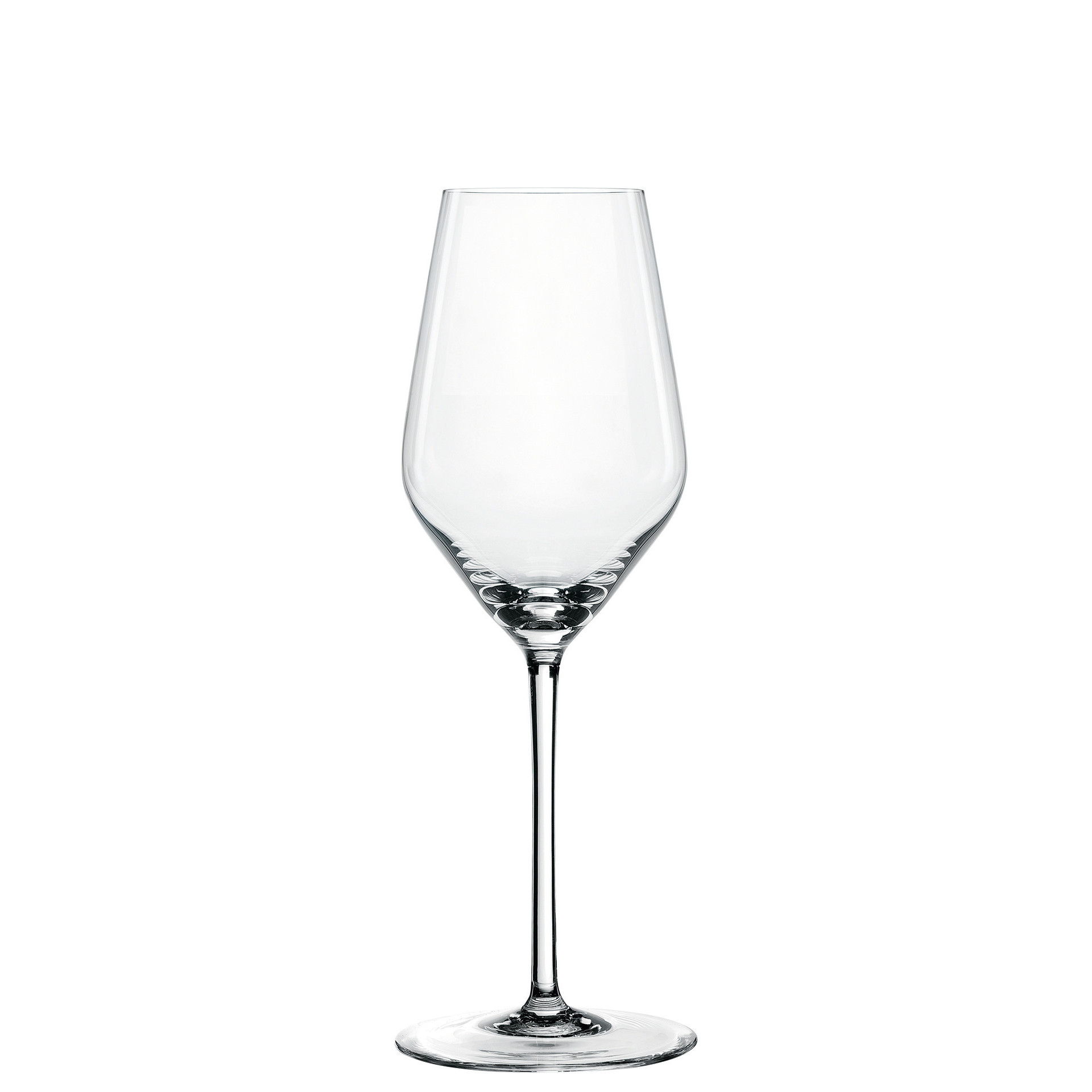 Style, Champagnerglas ø 75 mm / 0,31 l