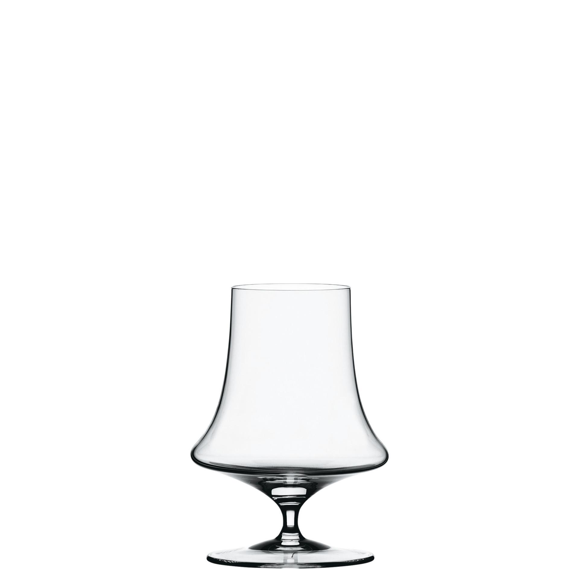 Willsberger Anniversary, Whiskyglas ø 98 mm / 0,37 l