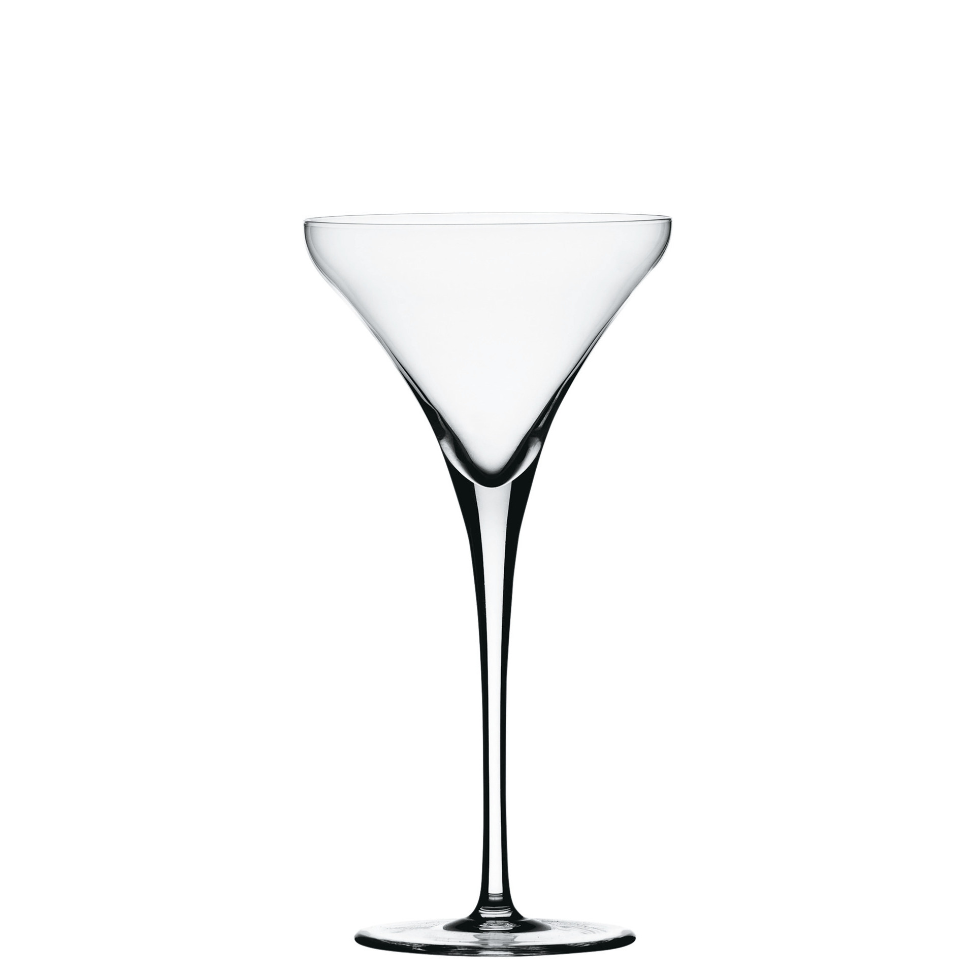 Willsberger Anniversary, Cocktail- / Martiniglas ø 112 mm / 0,26 l