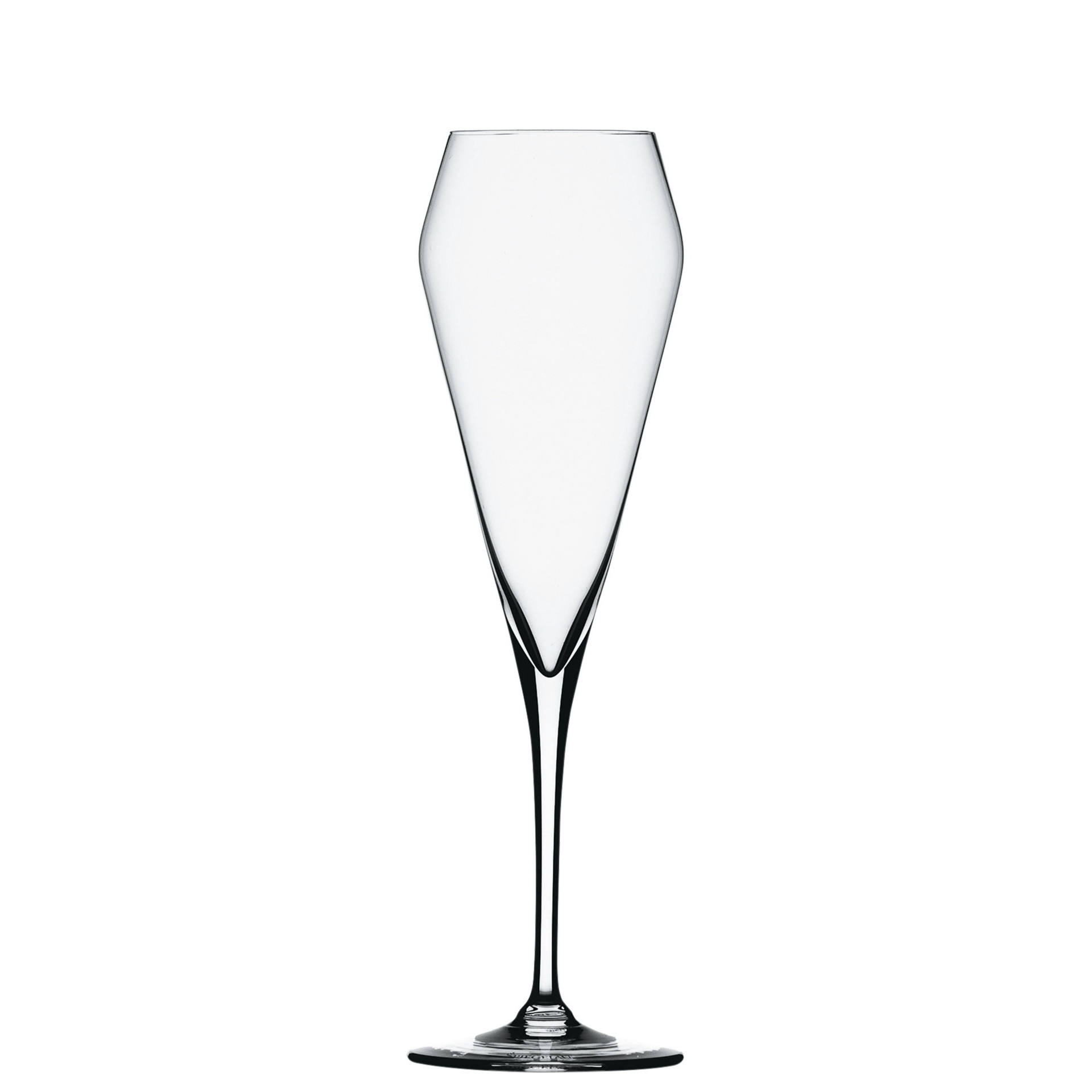 Willsberger Anniversary, Champagnerkelch ø 69 mm / 0,24 l