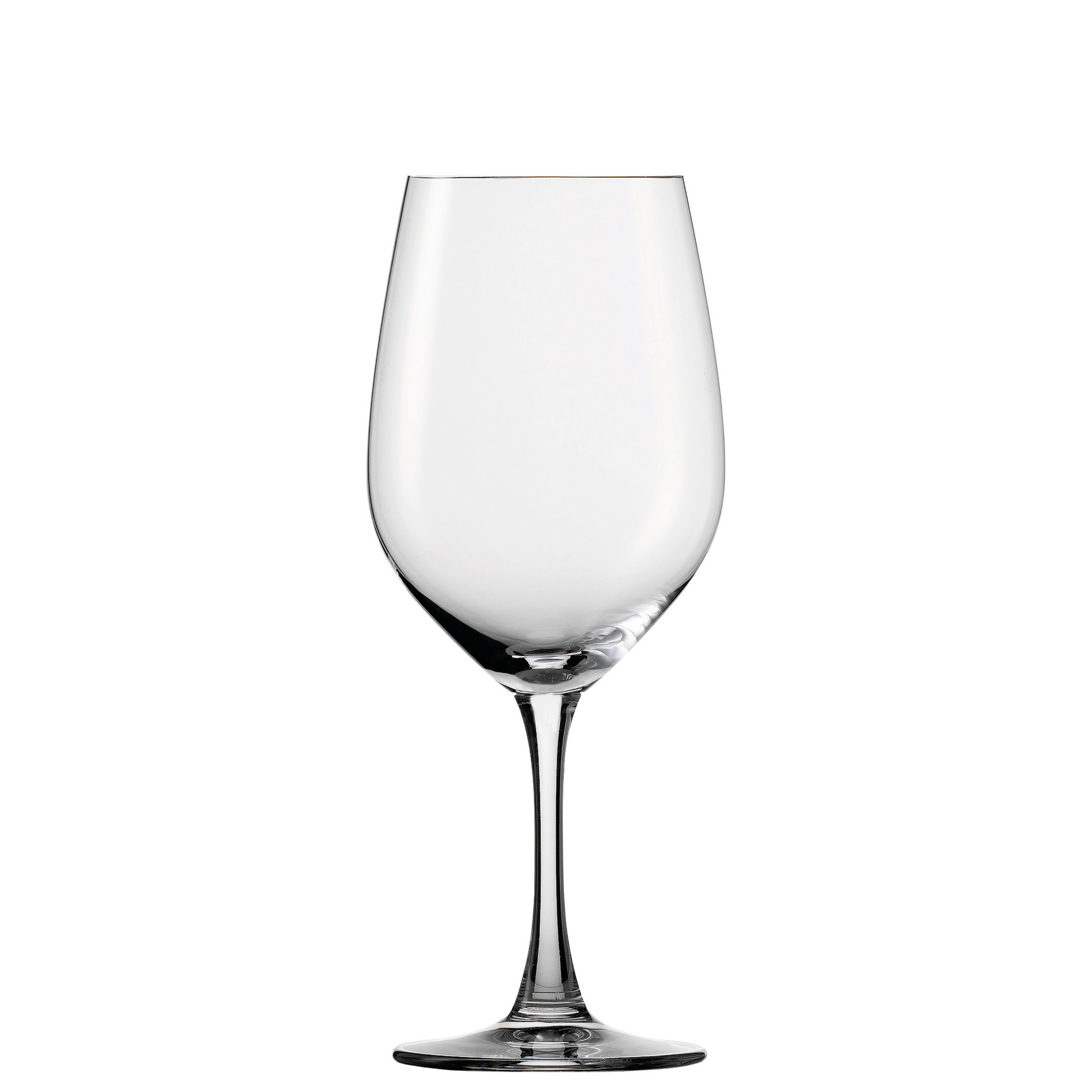 Winelovers, Rotweinglas Magnum ø 92 mm / 0,58 l