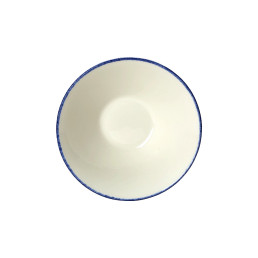Blue Dapple, Bowl Essence ø 203 mm