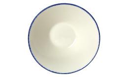 Blue Dapple, Bowl Essence ø 203 mm