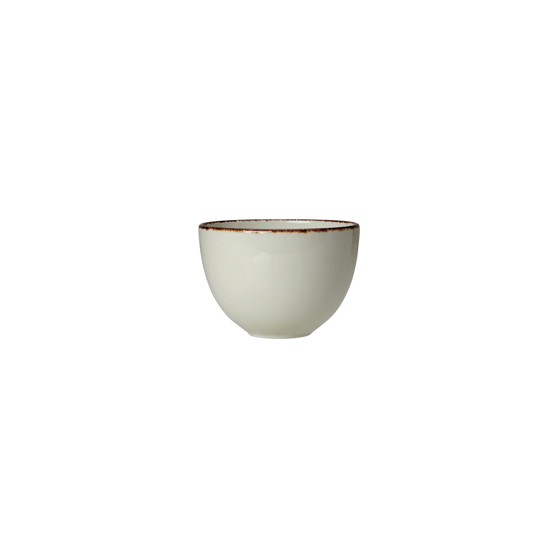 Brown Dapple, Tasse ohne Griff 0,46 l