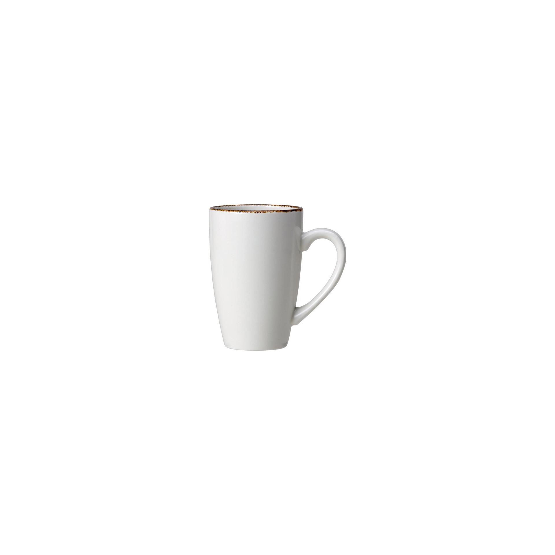 Brown Dapple, Becher Quench 0,29 l