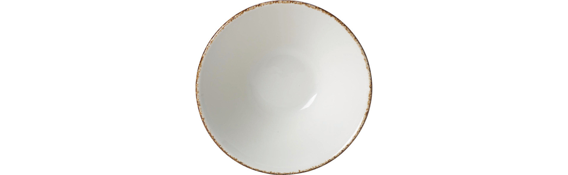 Brown Dapple, Bowl Essence ø 112 mm