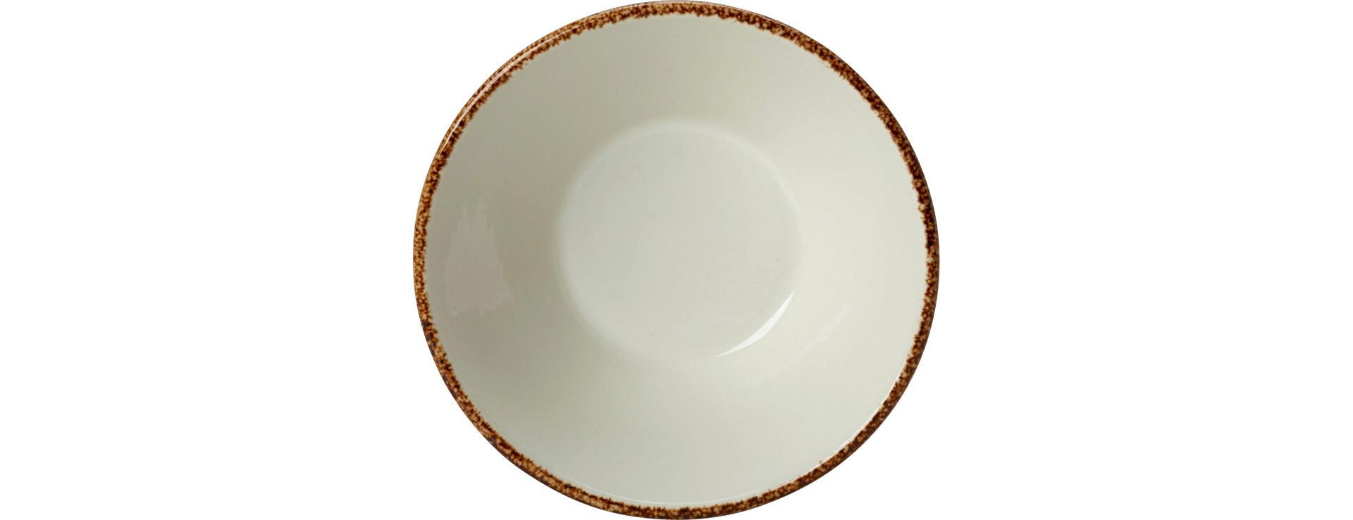 Brown Dapple, Bowl Essence ø 140 mm