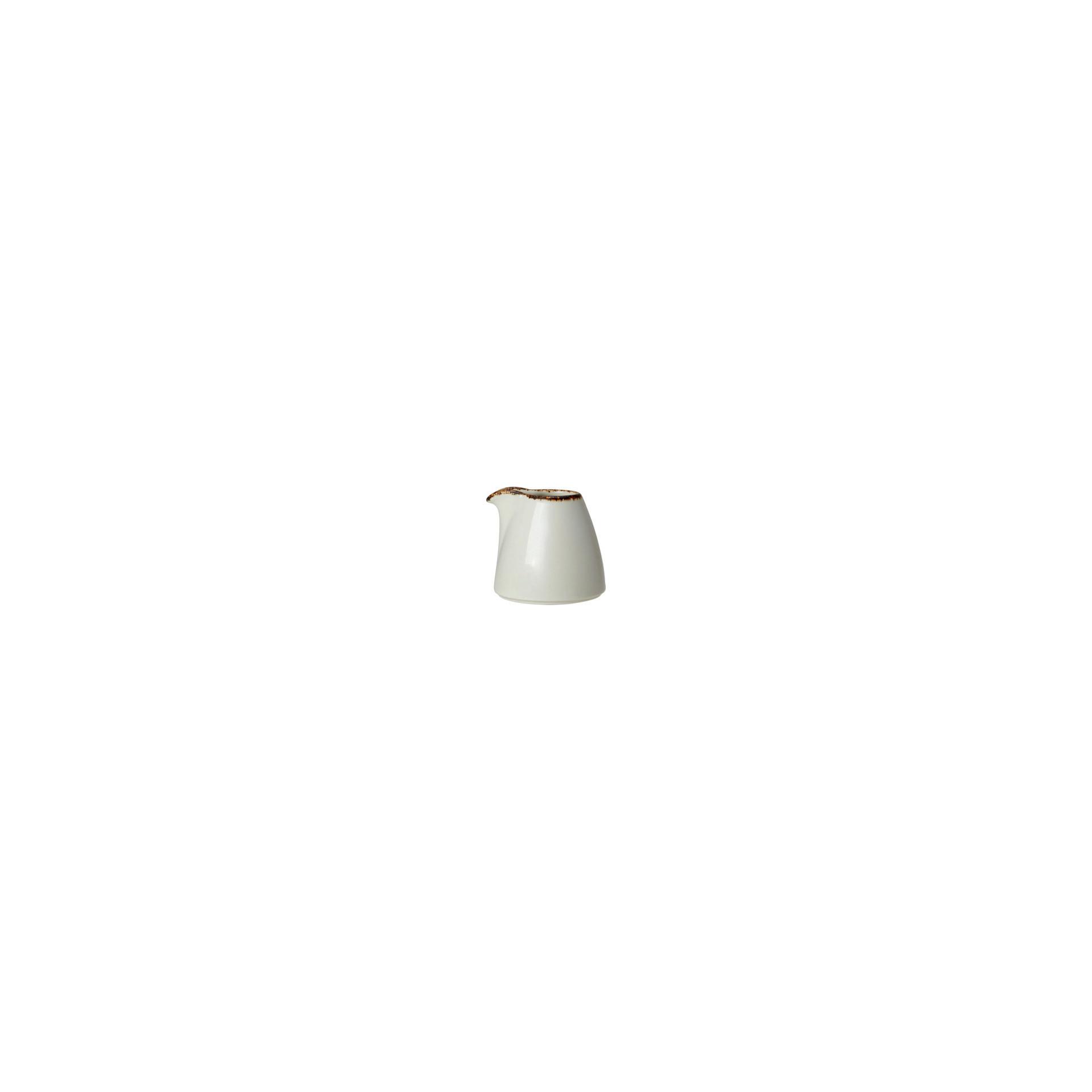 Brown Dapple, Gießer ohne Griff 0,09 l